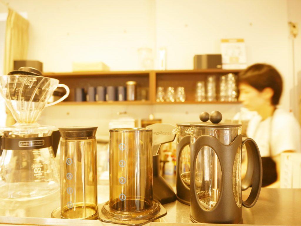 カフェ,コーヒー,コーヒー豆,焙煎