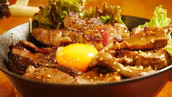 肉,焼肉,ランチ,ボリューム