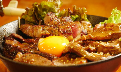 肉,徳山,周南,焼肉,安い,ホルモン,