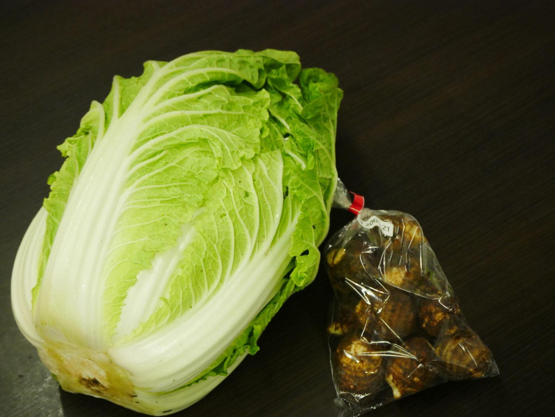 野菜,朝市,軽トラ市,新鮮