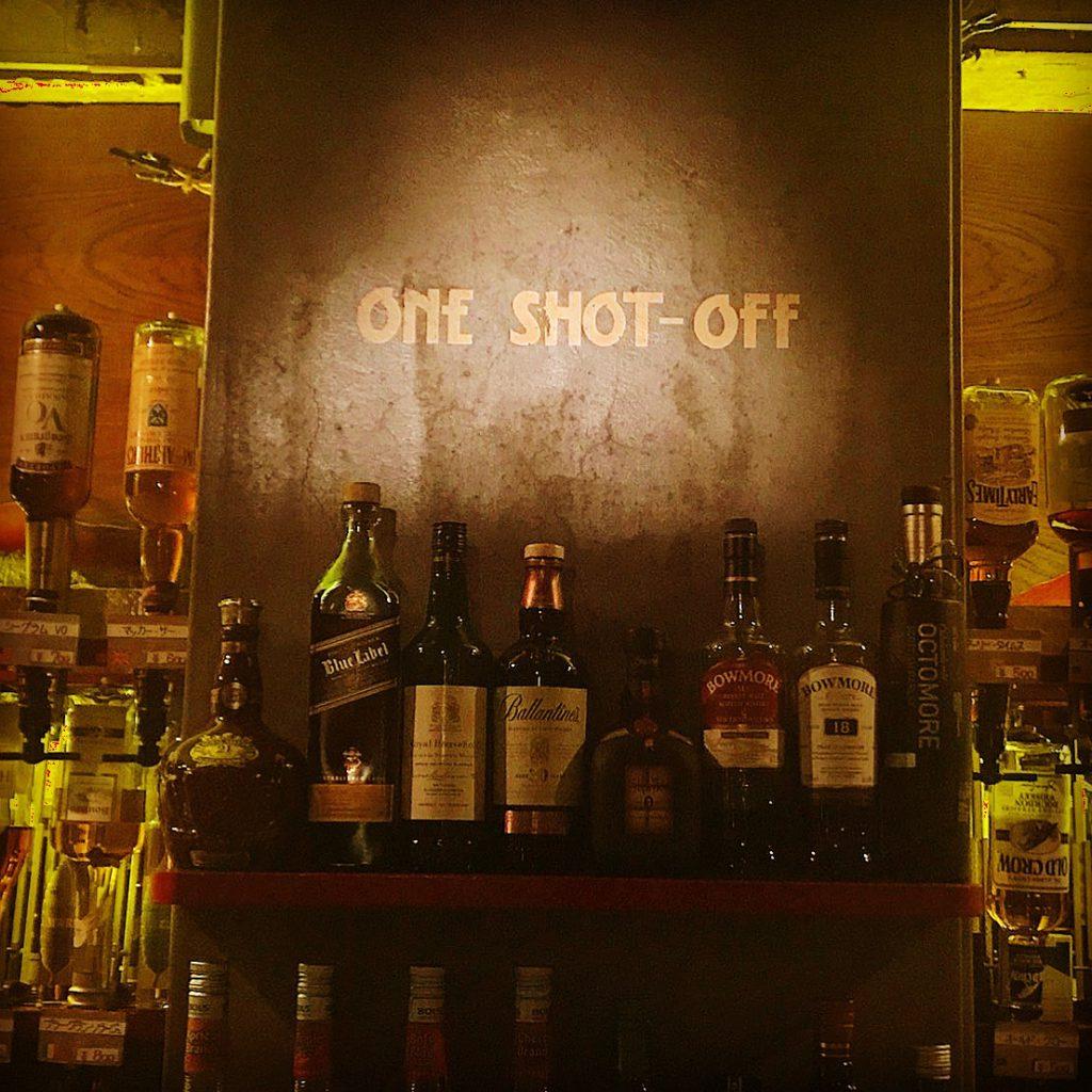 ウイスキー,バーボン,スコッチ,徳山