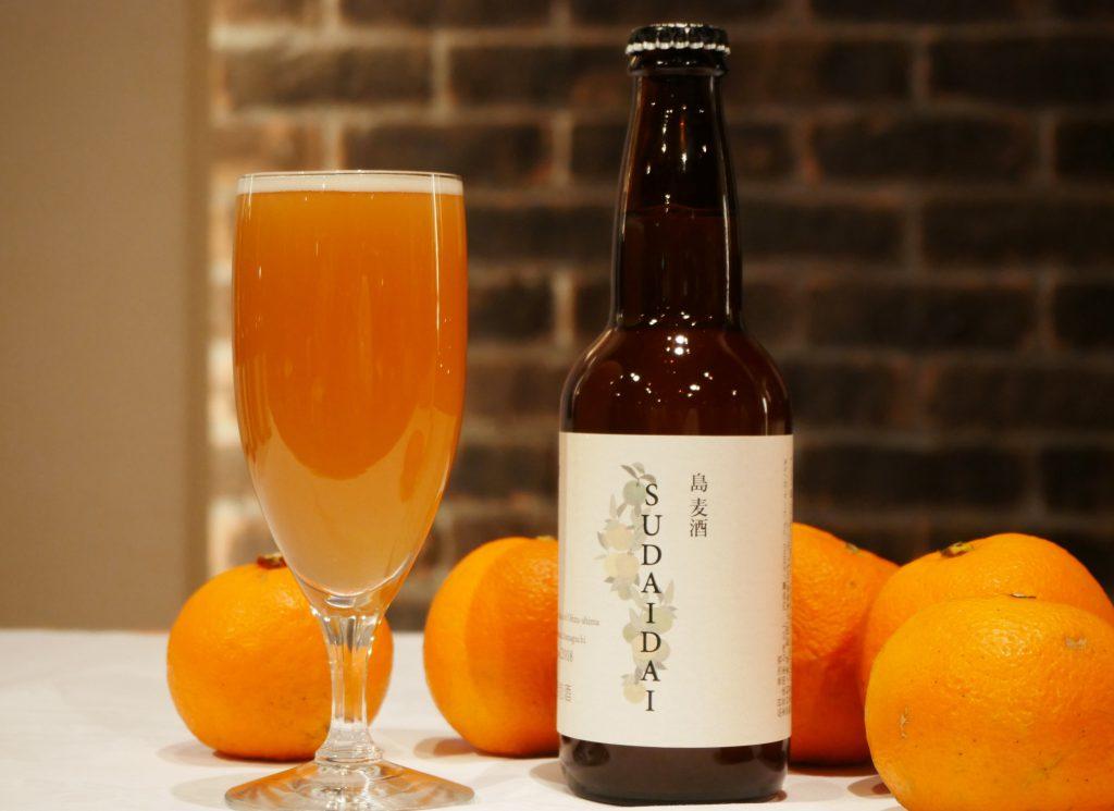 地ビール,周南,徳山