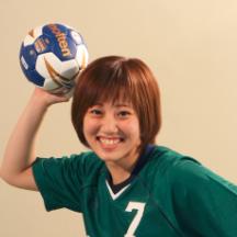 田丸 奈々選手