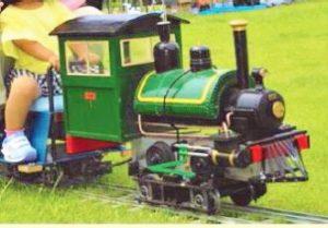 鉄道フェスティバル in とくやま @ JR徳山駅