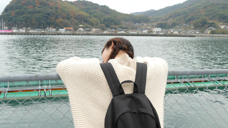 ボートレース徳山